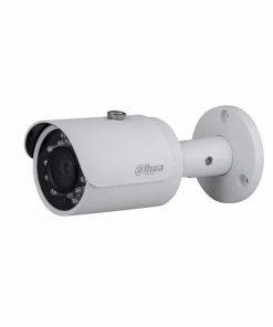 Camera dahua 1000sp-s3