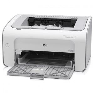 Máy in HP P1102