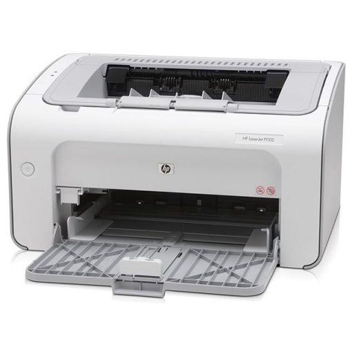 Máy in ấn HP