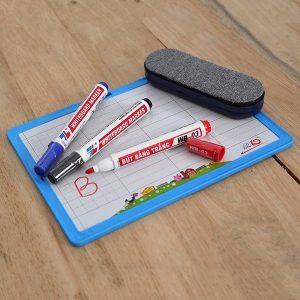 bút lông bảng wp-03