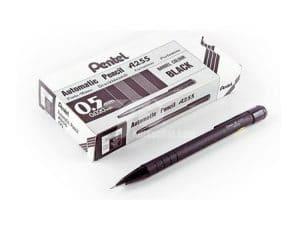 Bút chì bấm Pentel A255