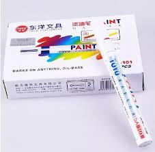 Bút sơn Toyo
